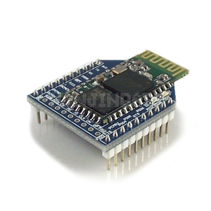Bluetooth Bee (P2429)